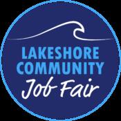 Lakeshore Community Job Fair